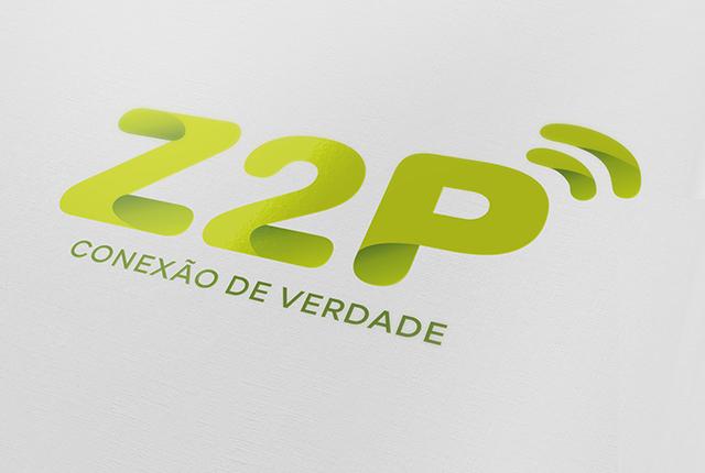 Logo marjen - Z2P