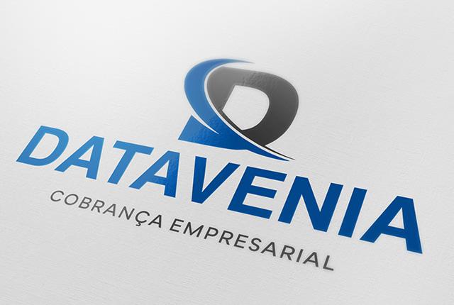 Logo Datavenia
