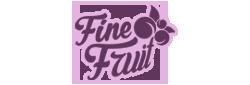 Portifolio - Cliente Marjen Fine Fruit